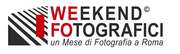 Weekend fotografici